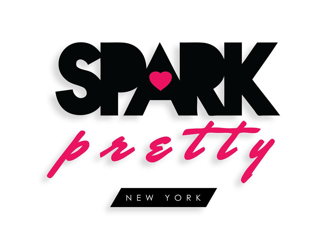 e6fc70b4493 Spark Pretty New York - Vintage Clothing | Personal Stylist | Rock N' Roll  Apparel